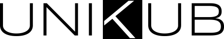 UNIKUB